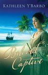 Beloved Captive (Fairweather Keys #2)