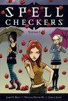 Spell Checkers, Vol. 1