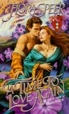 A Time to Love Again (Charlemagne Time Travel, #1)