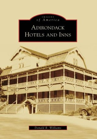 Adirondack Hotels and Inns