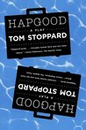 Hapgood by Tom Stoppard