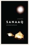 Sanaaq: An Inuit Novel