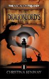 The Dragonlord's Heir (The Ascalon Trilogy, #1)