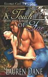 A Touch of Fae by Lauren Dane