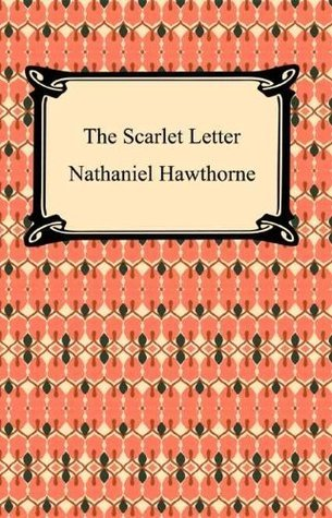 The Scarlet Letter [with Biographical Introduction]