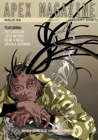 apex-magazine-issue-56