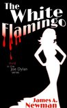 The White Flamingo