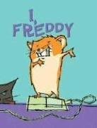 Ebook I, Freddy by Dietlof Reiche PDF!