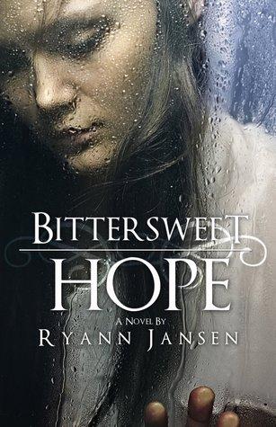 Bittersweet Hope