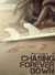 Chasing Forever Down (Drenaline Surf, #1)
