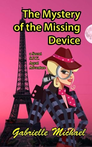 The Mystery of the Missing Device (A Sec...