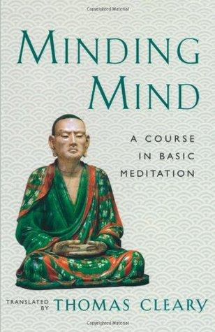 Minding Mind