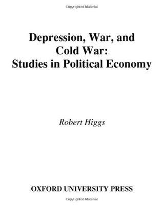 Robert, Higgs