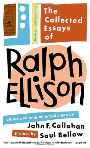 the collected essays of ralph ellison pdf Ralph elllison's invisible man is a monumental novel the collected essays of ralph ellison three days before the shooting juneteenth for those who have not listened to or read ralph ellison's invisible man there lies ahead not just a great novel.