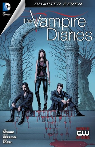 vampire diaries novel pdf free download