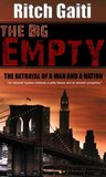 The Big Empty: A Thriller Mystery