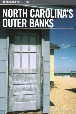 Insiders' Guide® to North Carolina's Outer Banks, 28th