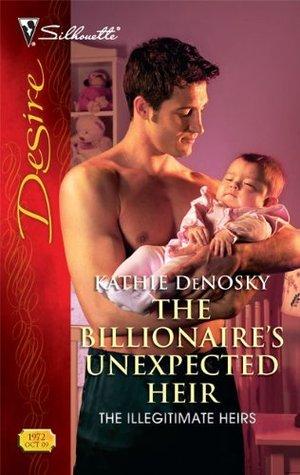 the-billionaire-s-unexpected-heir
