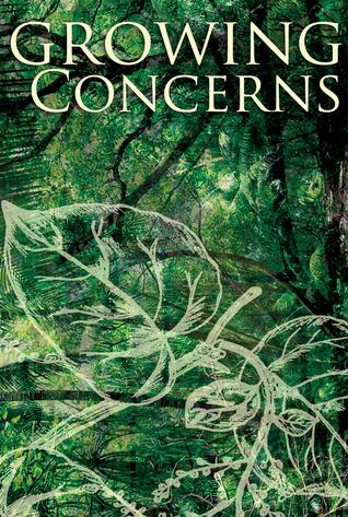 Growing Concerns