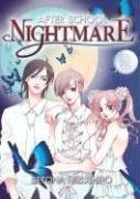 After School Nightmare, Volume 2 by Setona Mizushiro