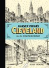 Harvey Pekar's Cleveland by Harvey Pekar