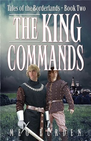 The King Commands