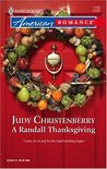 A Randall Thanksgiving (Brides for Brothers, #14)