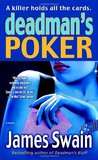 Deadman's Poker (Tony Valentine #6)