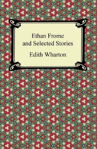 ethan frome essay ethan frome essay crystals g png ethan frome by edith wharton