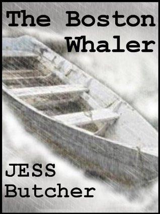 The Boston Whaler