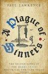 A Plague of Sinners