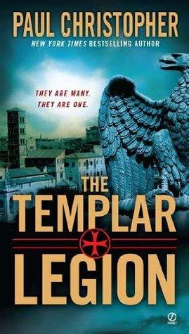 the-templar-legion