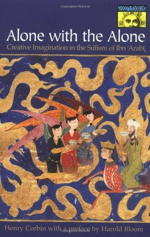 alone-with-the-alone-creative-imagination-in-the-sufism-of-ibn-arabi