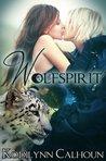 Wolfspirit (Otherside Trilogy Book 2)
