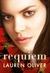 Requiem (Delirium, #3)