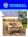 Tactical Wargamer's Journal Issue 3