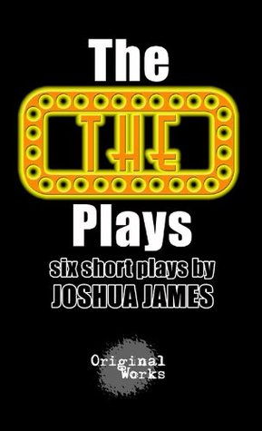 the-the-plays