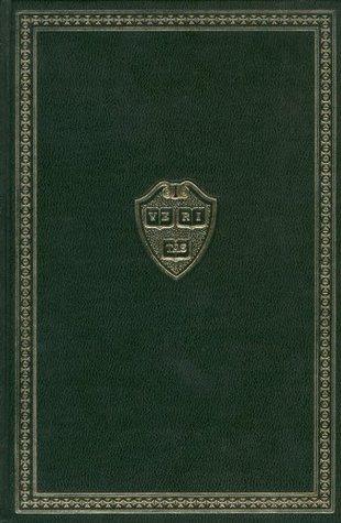Harvard Classics Volume 45: Sacred Writings Part 2