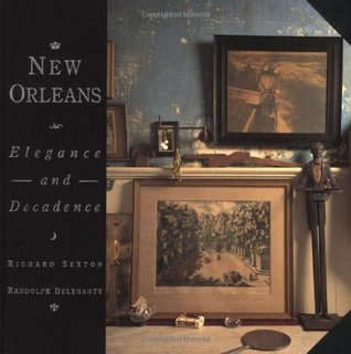 new-orleans-elegance-and-decadence