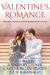 Valentine's Romance (The Best Short Valentine Romances of 2014)