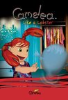 Children's Book: Camelea Like a Lobster (Camelea, #2)