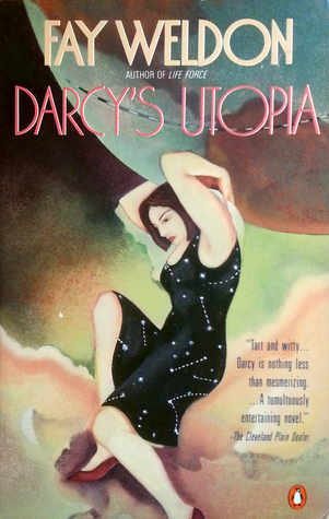 Darcy s Utopia