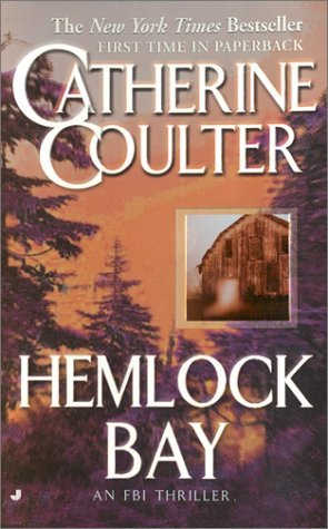 Hemlock Bay(FBI Thriller 6)
