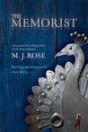 The Memorist (Reincarnationist, #2)