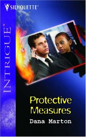 Protective Measures(SDDU Series 6)