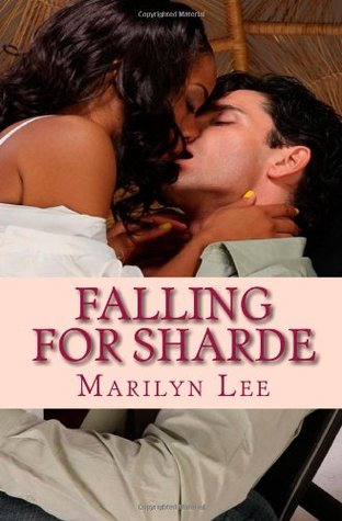 falling-for-sharde-taking-chances-1