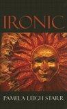 Ironic (Love Found, Book 4)