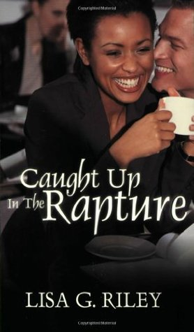caught-up-in-the-rapture