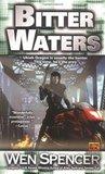 Bitter Waters (Ukiah Oregon, #3)