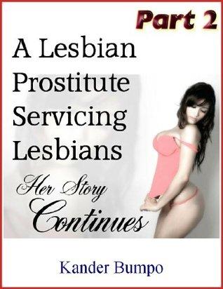 Adult porn review sex